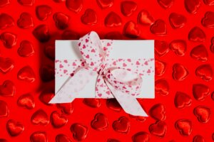 Best Valentine's Day Gifts for Him by Wrappedlove