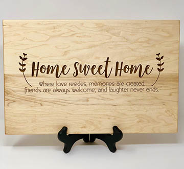 Give Meaningful Yet Practical Housewarming Gifts To Your Kith And Kins