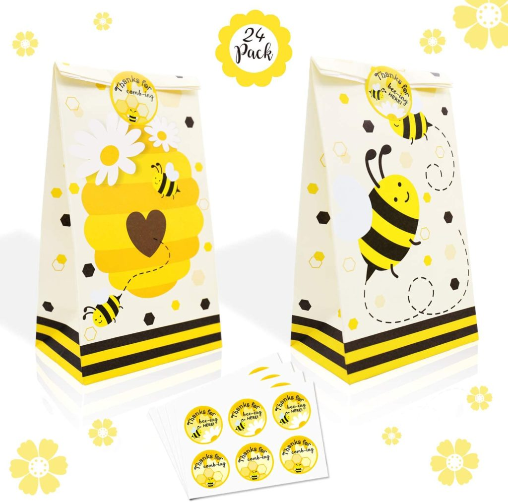 Cheap Baby Shower Favors Gifts