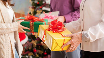 Let's Get Witty With The Best Funny White Elephant Gift Exchange Ideas