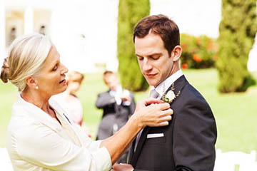 The Most Meaningful Mother Of The Groom Gifts