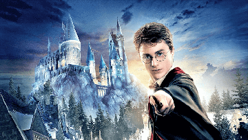Creative Harry Potter Gift Ideas for all those Potterheads out there