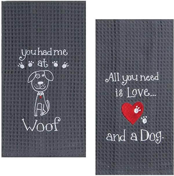 Gifts For Dog Lovers Amazon