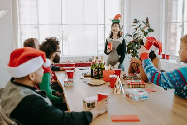 Employee Appreciation Gifts: An Indispensable Requirement of Every Business